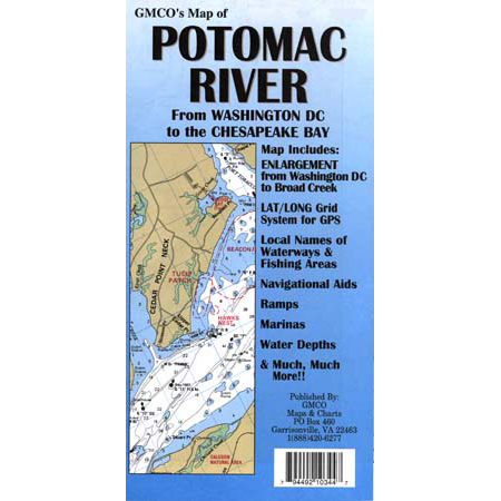 Potomac River on map of dc highways, map of dc transit, map of dc airport locations,
