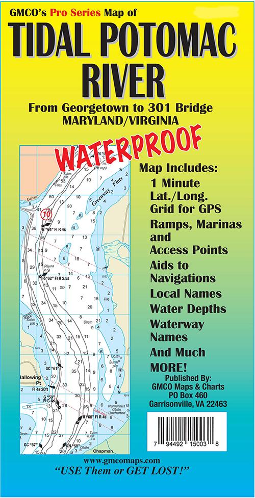Potomac River Tide Chart Rebellions